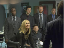House of Lies Season 4 Episode 7