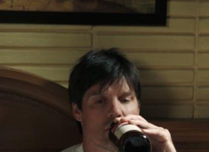Watch One Tree Hill Season 7 Episode 3 Online