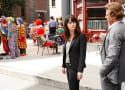 """The Mentalist Review: """"18-5-4"""""""