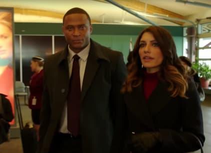 Watch Arrow Season 5 Episode 12 Online