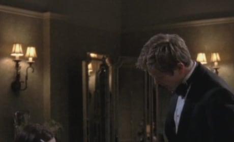 Logan Cheats on Rory - Gilmore Girls
