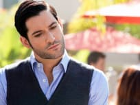 Lucifer Season 3 Episode 13