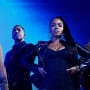 LAHH: Atlanta Cast - Love and Hip Hop: Atlanta