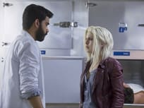 iZombie Season 1 Episode 10