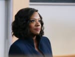 Welcome Back! - How to Get Away with Murder