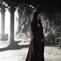 Melisandre Pic
