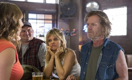 Shameless Season 7 Episode 5 Review: Own Your Sh*t