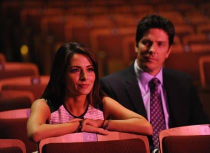 Watch Fairly Legal Season 2 Episode 12 Online