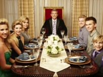 Chrisley Knows Best Season 5 Episode 1