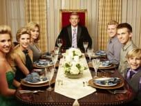 Chrisley Knows Best Season 5 Episode 1