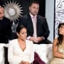 The Final Season - The Real Housewives of New Jersey