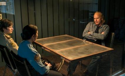 Fargo Season 3 Episode 5 Review: The House of Special Purpose