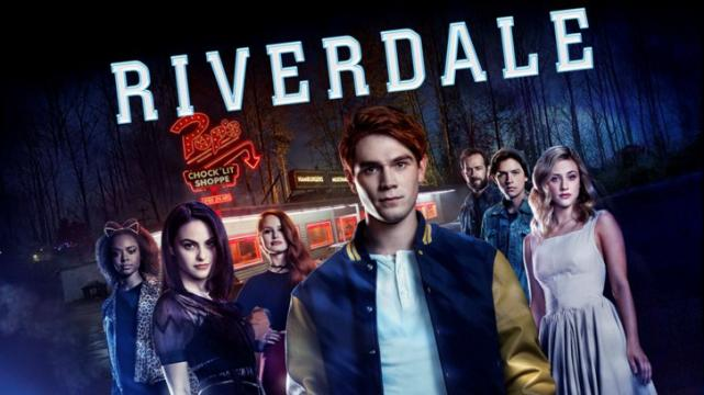 Riverdale - Renewed