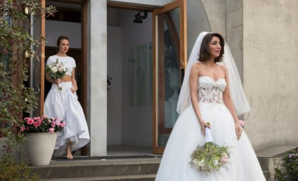 Girlfriends' Guide to Divorce Season 2 Episode 12 Review: Rule #876: Everything Does Not Happen for a Reason