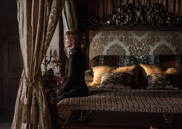 game of thrones tv episode guide