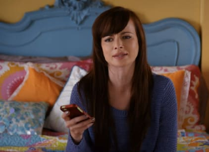 Watch Awkward Season 4 Episode 14 Online