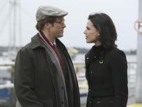 Regina vs. Archie