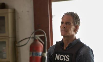 Watch NCIS: New Orleans Online: Season 5 Episode 2