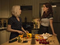 iZombie Season 2 Episode 5