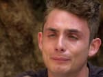 Using Tears - Vanderpump Rules