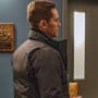 Good Man - Tall  - Chicago PD Season 6 Episode 15