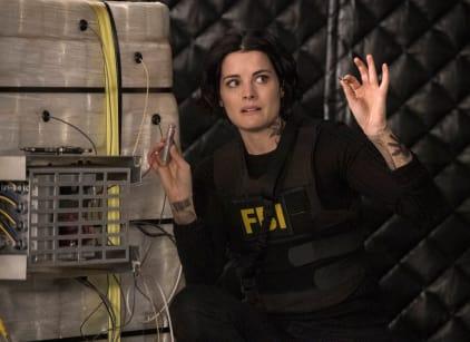 Watch Blindspot Season 2 Episode 21 Online