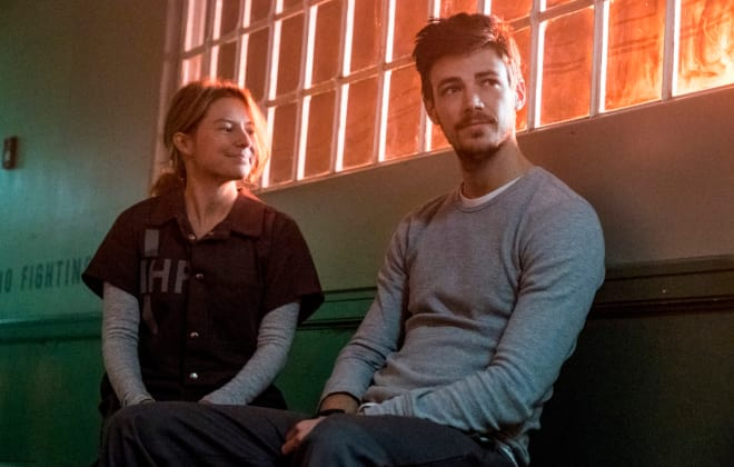 It's Time to Give Prison Storylines a Life Sentence