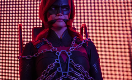 Watch Batwoman Online: Season 1 Episode 18