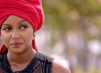 Watch Love & Hip Hop: Miami Season 1 Episode 3 Online