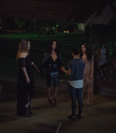 The Bold Babes-Season 1 Episode 10 - The Bold Type