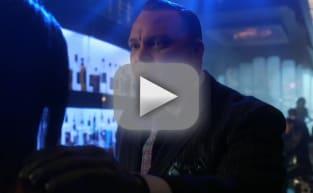 Gotham Promo: Lee Brings on the Nasty!