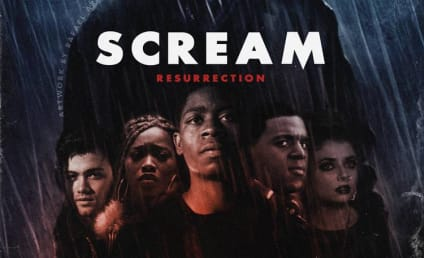 Scream: Resurrection Review: It's Worth the Wait