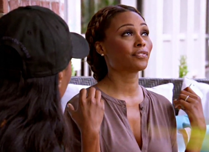 Watch The Real Housewives of Atlanta Season 6 Episode 17 Online