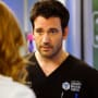 Another Chicago Med Dude Season 3 Episode 12
