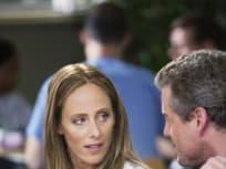 Grey's Anatomy Season 6 Episode 9
