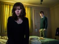 Bates Motel Season 3 Episode 9