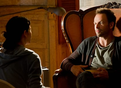 Watch Elementary Season 1 Episode 7 Online