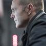 Watch Agents of S.H.I.E.L.D. Online: Season 4 Episode 8