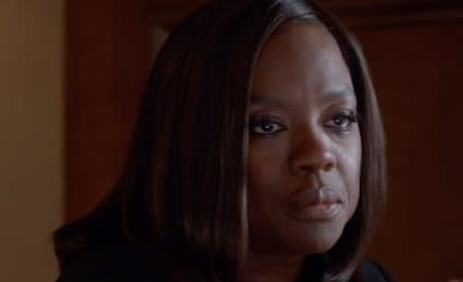 Watch How to Get Away with Murder Online: Season 4 Episode 2