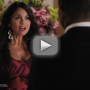 Mistresses Sneak Peek: Will Toni Get Her Man?