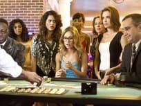Army Wives Season 7 Episode 8