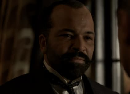 Watch Boardwalk Empire Season 4 Episode 10 Online