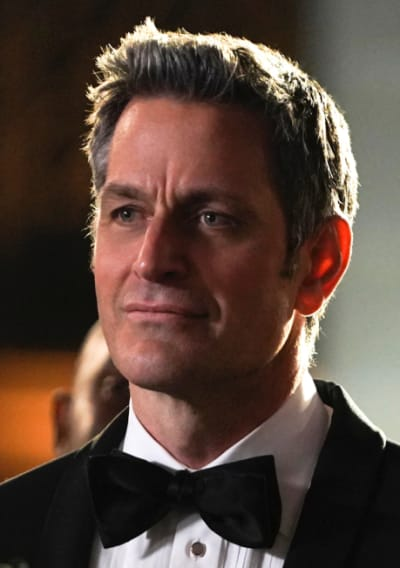 Charles promise - Younger Season 7 Episode 12