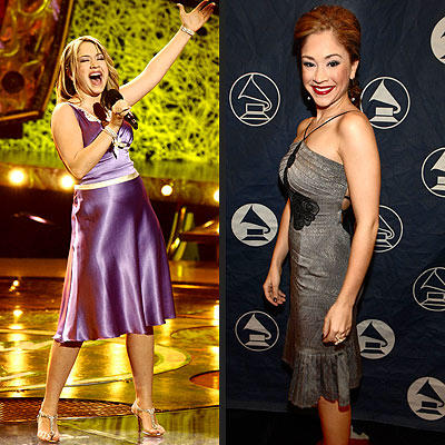 Second to One: An American Idol Runner-Up Retrospective 1