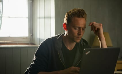 The Night Manager Season 1 Episode 2 Review: Inner Psychopath