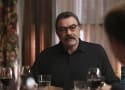 Watch Blue Bloods Online: Season 8 Episode 5
