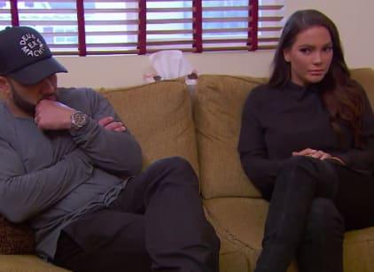 Watch Shahs of Sunset Season 5 Episode 6 Online