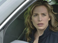 Covert Affairs Season 5 Episode 4