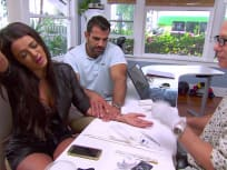 Shahs of Sunset Season 5 Episode 3
