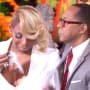 There, There, NeNe - The Real Housewives of Atlanta Season 7 Episode 25